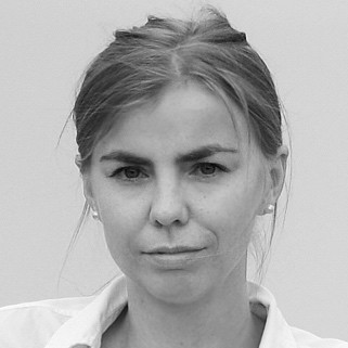 anna gargula dogadamycie - Marketing dla firmy