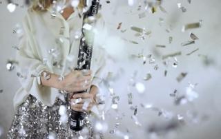 tuby party deco 320x202 - Filmy reklamowe • Tworzenie filmów dla firm