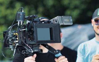 vitkac 320x202 - Filmy reklamowe • Tworzenie filmów dla firm