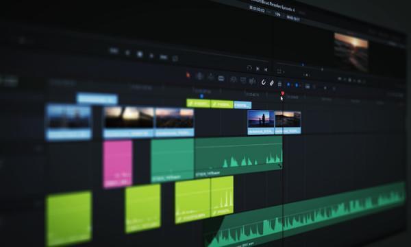darmowy program do obrobki filmow - Najlepsze darmowe programy do montowania filmów - który wybrać?